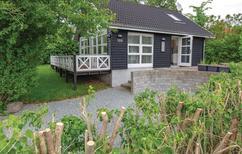 Ferienhaus 1225608 für 4 Personen in Næsby Strand