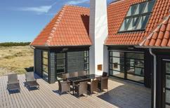 Vakantiehuis 1225609 voor 8 personen in Skagen