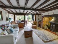 Holiday home 1225658 for 5 persons in Tenterden