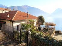 Rekreační dům 1225669 pro 6 osob v San Siro