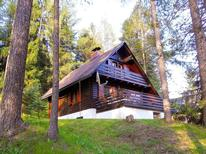 Holiday home 1225674 for 7 persons in Kranjska Gora