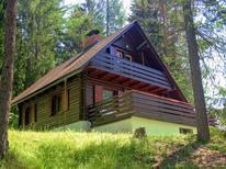 Ferienhaus 1225674 für 7 Personen in Kranjska Gora