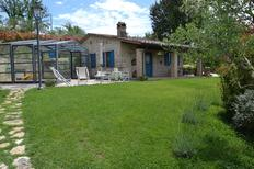 Holiday home 1225756 for 4 persons in Collazzone