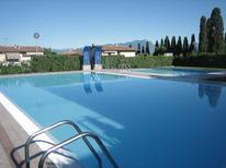 Holiday apartment 1225841 for 4 persons in Lazise