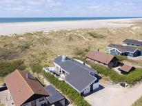 Dom wakacyjny 1225850 dla 4 osoby w Rindby