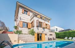 Holiday home 1225897 for 14 persons in Alella