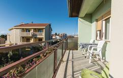 Holiday apartment 1225918 for 8 persons in Pakoštane