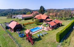 Vakantiehuis 1225922 voor 8 personen in Perna