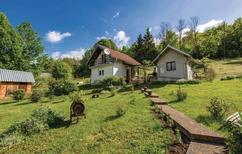 Holiday home 1225941 for 3 persons in Kaluderovac
