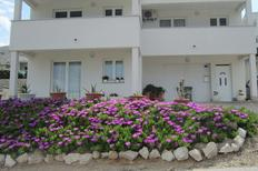 Studio 1225962 for 2 persons in Pag