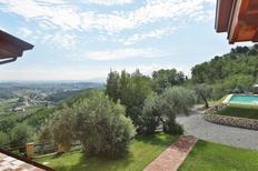 Ferienhaus 1226049 für 10 Personen in Torre