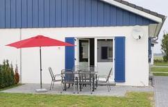 Ferienhaus 1226125 für 4 Erwachsene + 2 Kinder in Altefähr