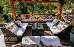 Rekreační dům 1226130 pro 4 osoby v Jastrebarsko