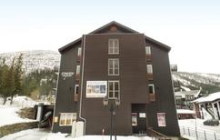 Holiday apartment 1226215 for 6 persons in Hemsedal