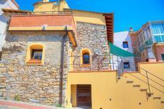Rekreační byt 1226230 pro 5 osob v Deglio Faraldi