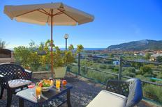Casa de vacaciones 1226241 para 4 personas en Diano Castello