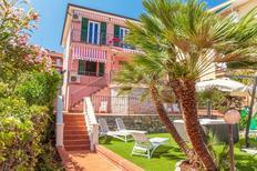 Appartement de vacances 1226255 pour 6 personnes , Costarainera
