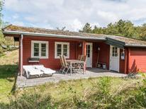 Holiday home 1226319 for 4 persons in Nyby Strand