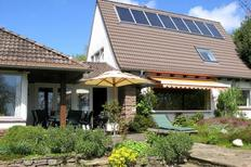 Holiday home 1226345 for 6 persons in Husum
