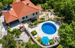 Ferienwohnung 1226371 für 6 Personen in Gromača