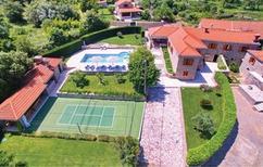 Ferienhaus 1226372 für 8 Personen in Vitaljina