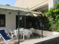 Holiday apartment 1226446 for 4 persons in Isola di Capo Rizzuto