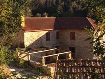 Ferienhaus 1226718 für 5 Personen in A Coruña