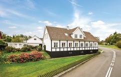 Ferienhaus 1226766 für 10 Personen in Tejn