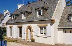 Villa 1226772 per 8 persone in Fouesnant