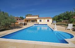 Holiday home 1226784 for 14 adults + 2 children in Saint-Julien