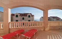 Holiday apartment 1226799 for 6 persons in Bol