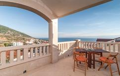 Holiday apartment 1226800 for 6 persons in Bol