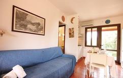 Vakantiehuis 1226860 voor 4 personen in Costa Rei