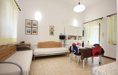 Vakantiehuis 1226861 voor 6 personen in Costa Rei