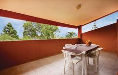 Holiday apartment 1226863 for 4 persons in Costa Rei