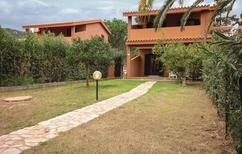 Holiday apartment 1226867 for 4 persons in Costa Rei