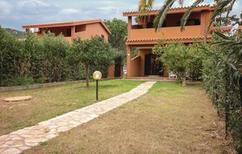 Ferienwohnung 1226867 für 4 Personen in Costa Rei