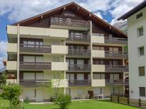 Appartamento 1226881 per 6 persone in Zermatt