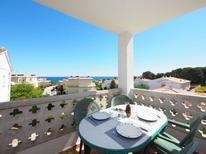 Holiday apartment 1226898 for 6 persons in Llanca