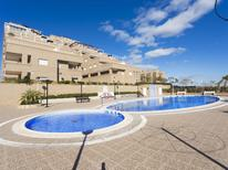 Ferienwohnung 1226905 für 6 Personen in Oropesa del Mar