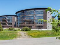 Ferienhaus 1226916 für 4 Personen in Nilsiä