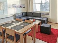 Ferienhaus 1226917 für 4 Personen in Nilsiä
