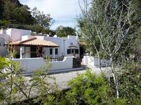 Ferienhaus 1226923 für 4 Personen in Vulcano Porto