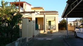 Rekreační byt 1226937 pro 6 osob v Lido Di Noto