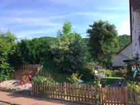 Casa de vacaciones 1226957 para 15 adultos + 2 niños en Eschwege