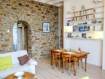 Holiday apartment 1226975 for 4 persons in Saint-Malo