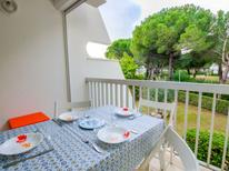 Holiday apartment 1227000 for 4 persons in Port Camargue