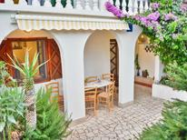 Holiday home 1227031 for 5 persons in Senj