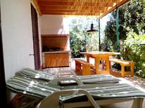 Holiday home 1227103 for 5 persons in Raslina