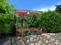 Holiday apartment 1227108 for 2 adults + 1 child in Cres